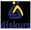 Diskurs Haas Logo